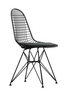 DKR-5 Chair Exhibition Piece