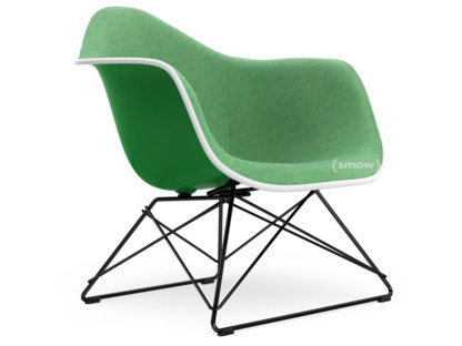 Cats Cradle Chair Base for Herman Miller Eames Shell Lounge Knoll Low Rod