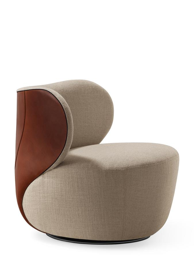 Walter Knoll Bao By EOOS 2012 Designer Furniture