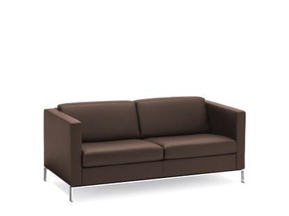 Foster Sofa 500