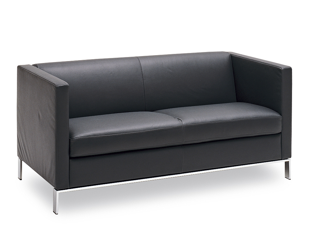 walter knoll sofa thesofa. Black Bedroom Furniture Sets. Home Design Ideas