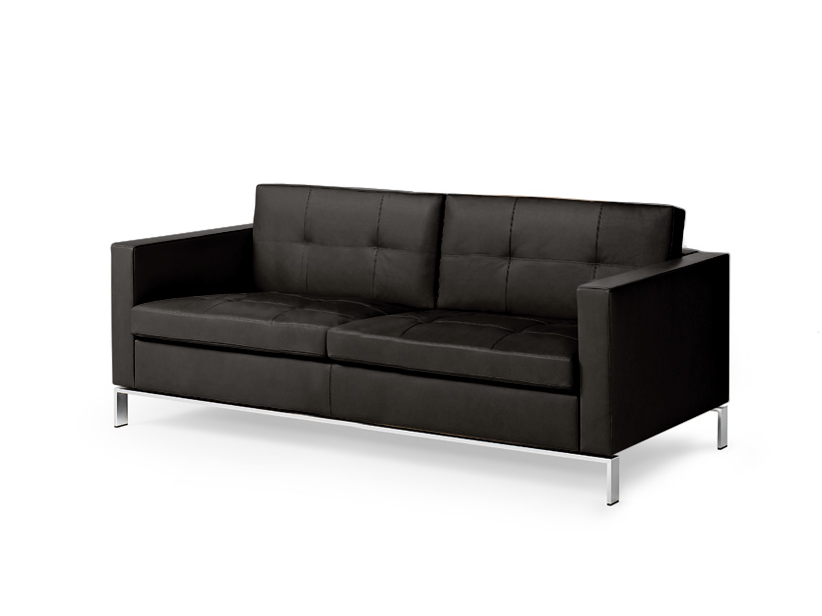 walter knoll foster sofa 502 by norman foster 2011 designer furniture by. Black Bedroom Furniture Sets. Home Design Ideas
