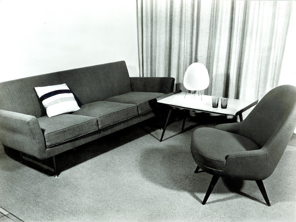 walter knoll 375 classic edition by walter knoll team 1957 designer furniture by. Black Bedroom Furniture Sets. Home Design Ideas