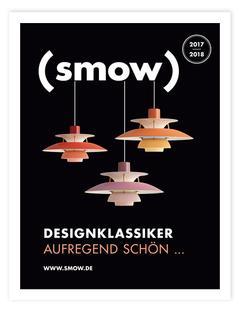 smow Catalogue 2017/18