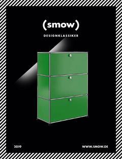 smow Catalogue 2019