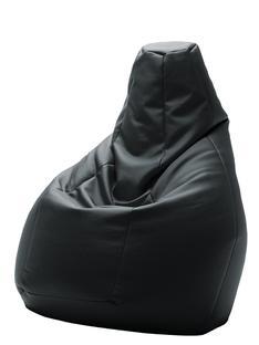 Beanbag chair Sacco