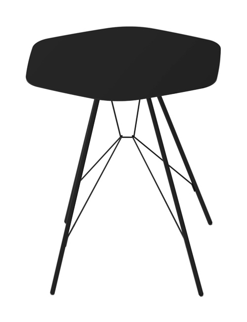Zanotta side table emil by frank rettenbacher 2014 designer side table emil keyboard keysfo Image collections
